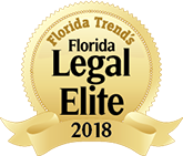 Florida Legal Elilte 2018