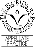 The Florida Bar Applellate Practice