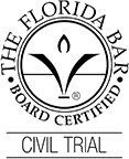 The Florida Bar Civil Trial